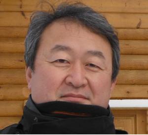 Kitadahiroshi