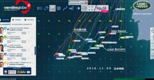 Map20161109