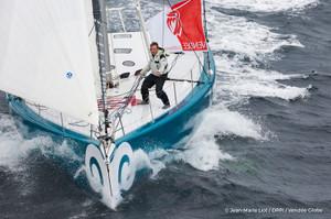 Sailingaerialimagesoftheimocaboat10