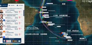 Map20161122_6