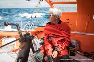 Onboardimagebankforvincentrioufrask