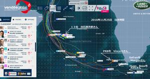 Map20161125_2