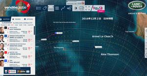 Map20161202