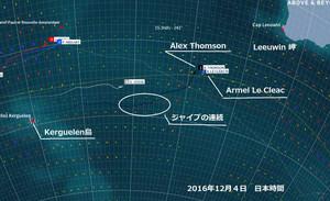 Map20161204