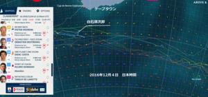 Map2016_1204c