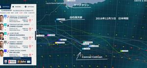 Map20161205djpg