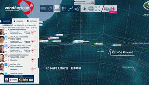 Map20161207f