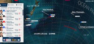 Map20161216