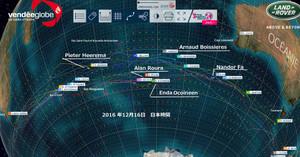Map20161216b