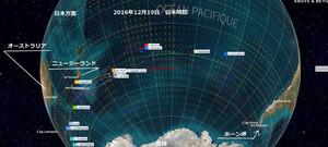 Map20161219b