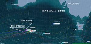 Map20161221b_7
