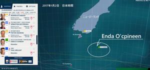 Map20170102