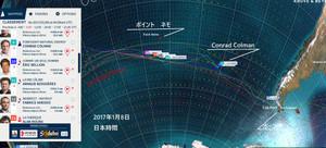 Map20170108c