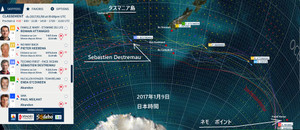 Map20170109b