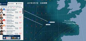 Map20170117c