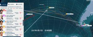 Map20170117d