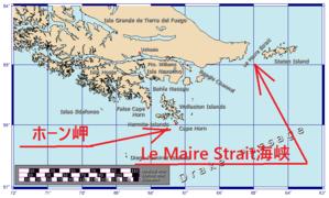 Capehorndetailmap