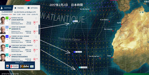 Map20170202b