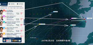 Map20170220b_2
