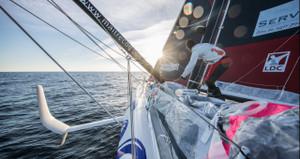Onboardimagebankwhiletrainingforthe
