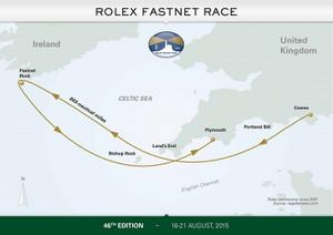 Rolexfastnetraceroutemap3_3