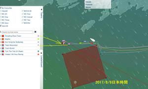 Map20170808_2