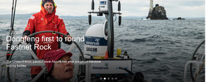 Dongfeng1st