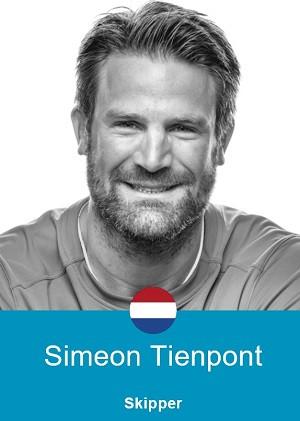 Simeon_tiepoint