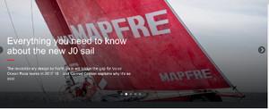 Sailspecial