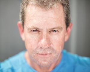 Brad_jackson